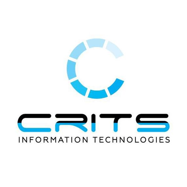 CRITS INFORMATION TECHNOLOGIES