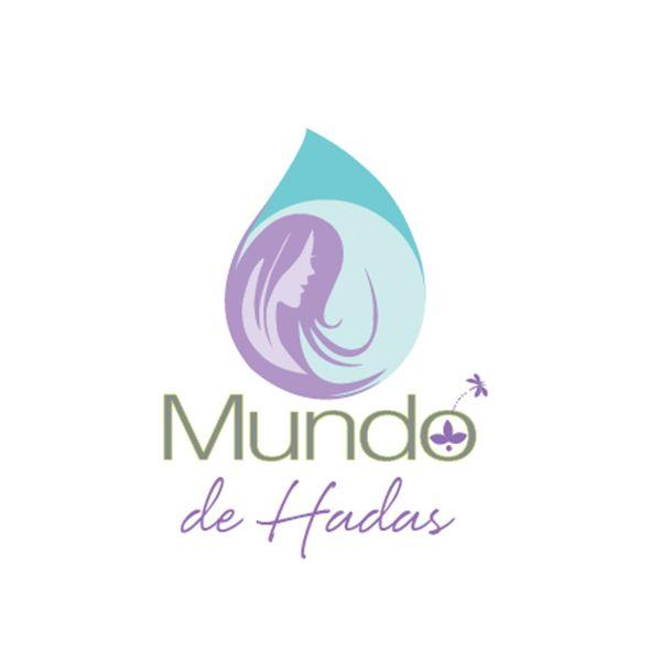 MUNDO DE HADAS