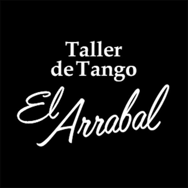 EL ARRABAL