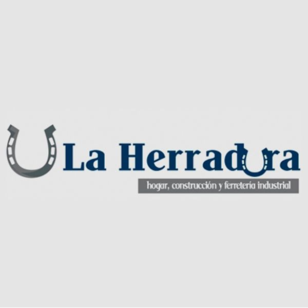 LA HERRADURA CORRALON