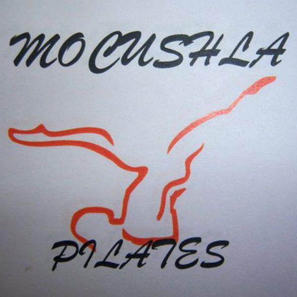 MOCUSHLA PILATES