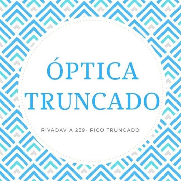 OPTICA TRUNCADO