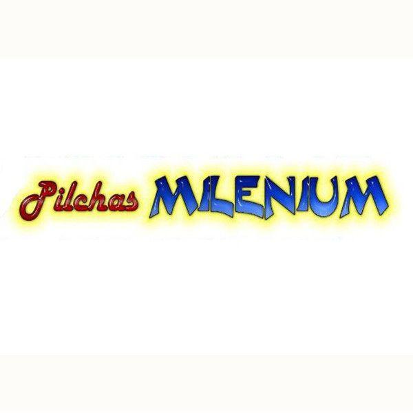 PILCHAS MILENIUM