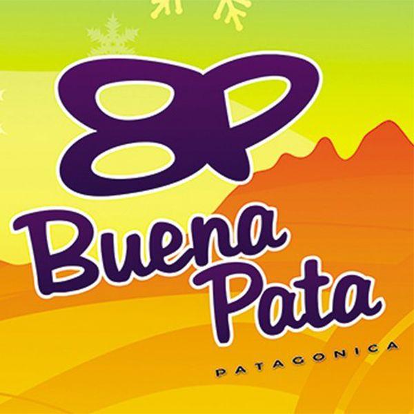 BUENA PATA