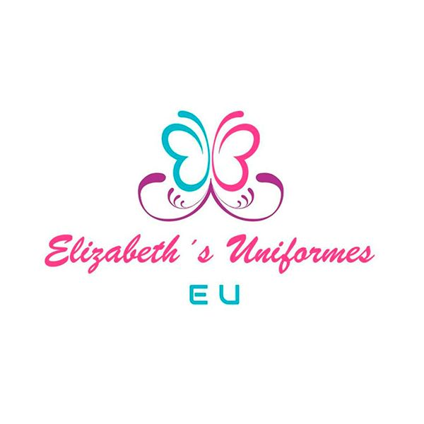 ELIZABETH'S UNIFORMES