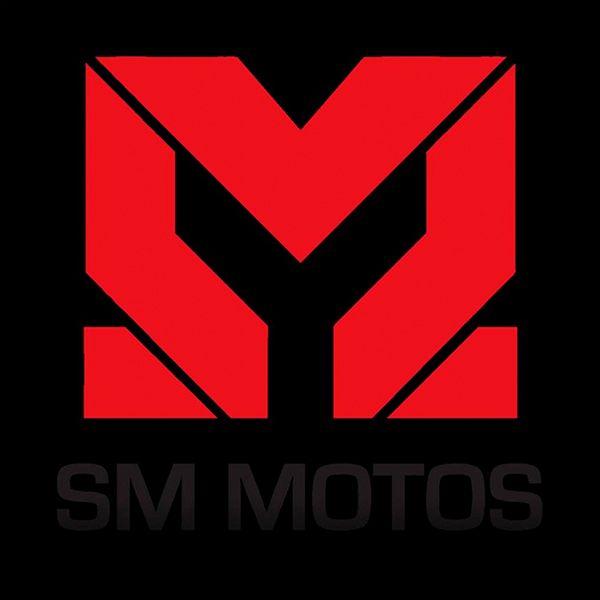 SM MOTOS
