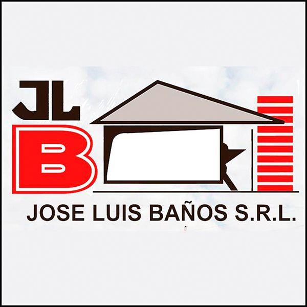 JOSE LUIS BAÑOS SRL