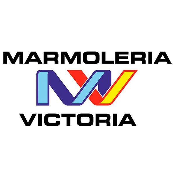 MARMOLERIA VICTORIA
