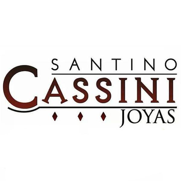 SANTINO CASSINI|