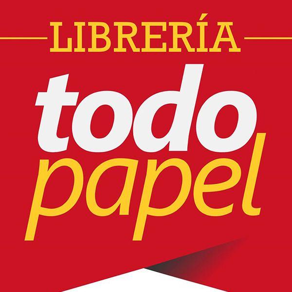 TODO PAPEL