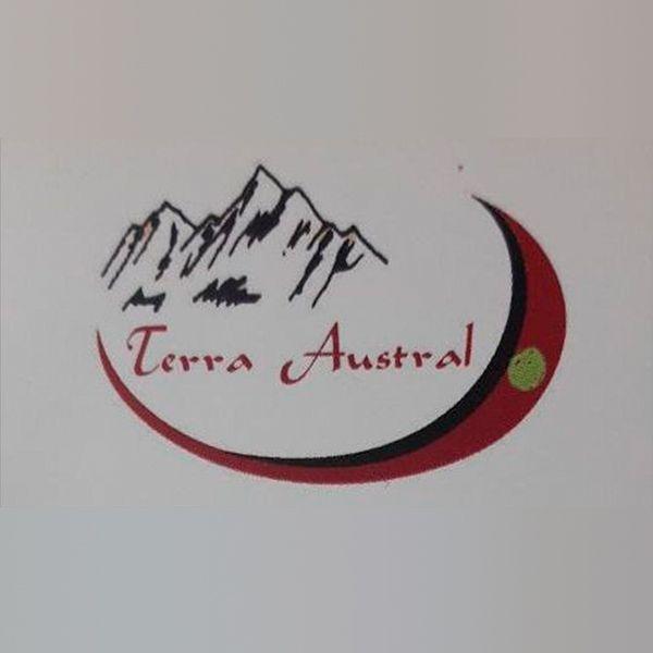 TERRA AUSTRAL