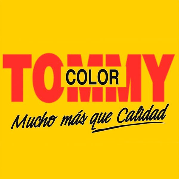 TOMMY COLOR