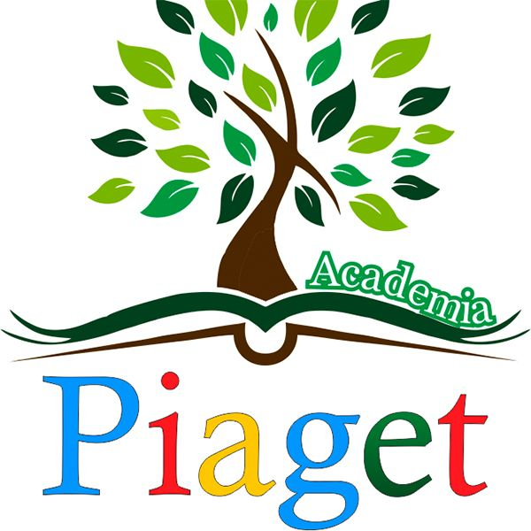 ACADEMIA PIAGET