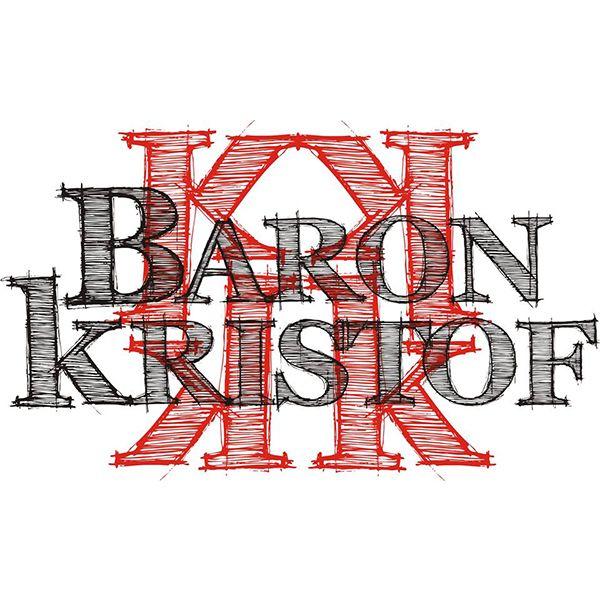 BARON KRISTOF