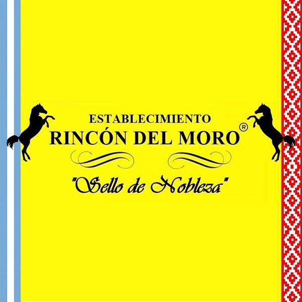 RINCON DEL MORO
