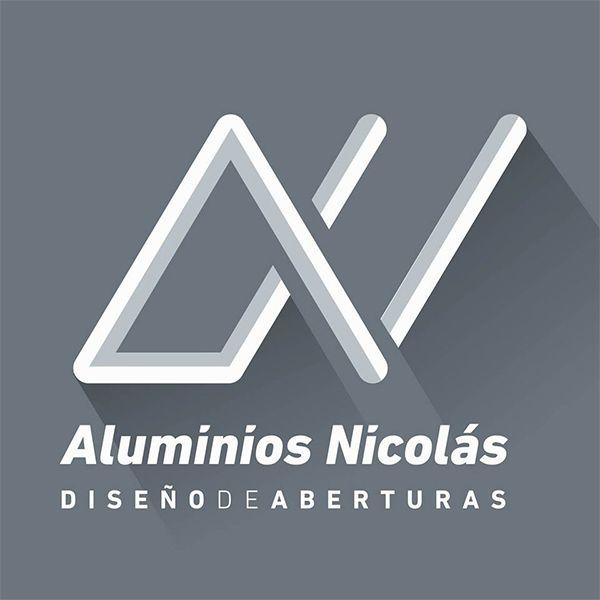 ALUMINIOS NICOLAS
