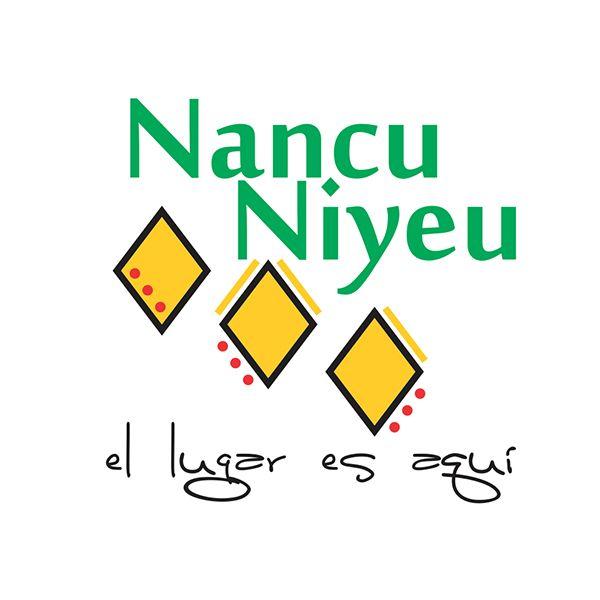 NANCU NIYEU