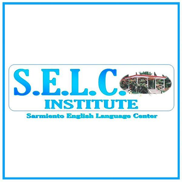 SELC INSTITUTE