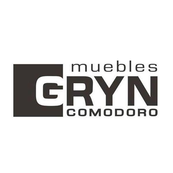 MUEBLES GRYN