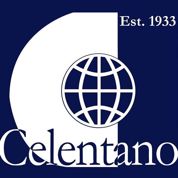 CELENTANO