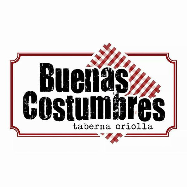 BUENAS COSTUMBRES