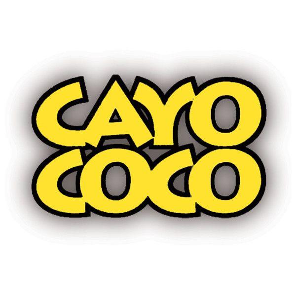 CAYO COCO