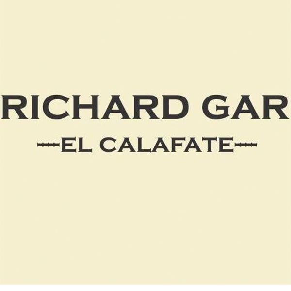 RICHARD GAR