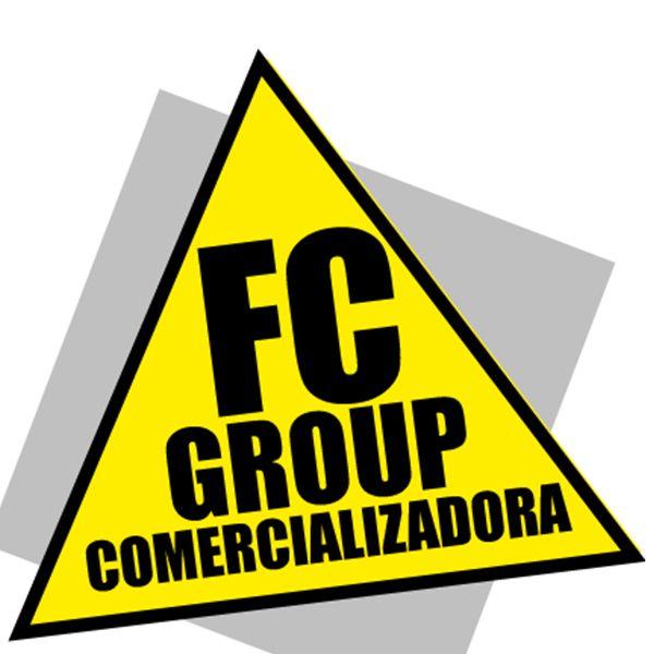 FC GROUP COMERCIALIZADORA