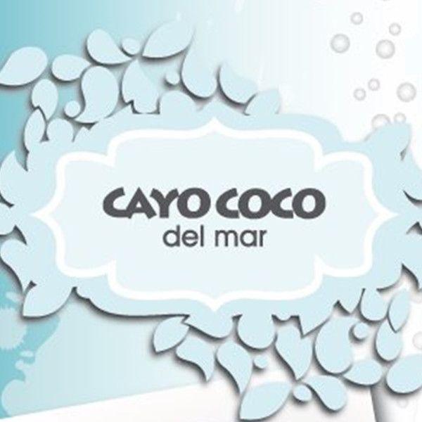 CAYO COCO DEL MAR