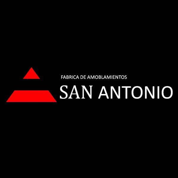 AMOBLAMIENTOS SAN ANTONIO