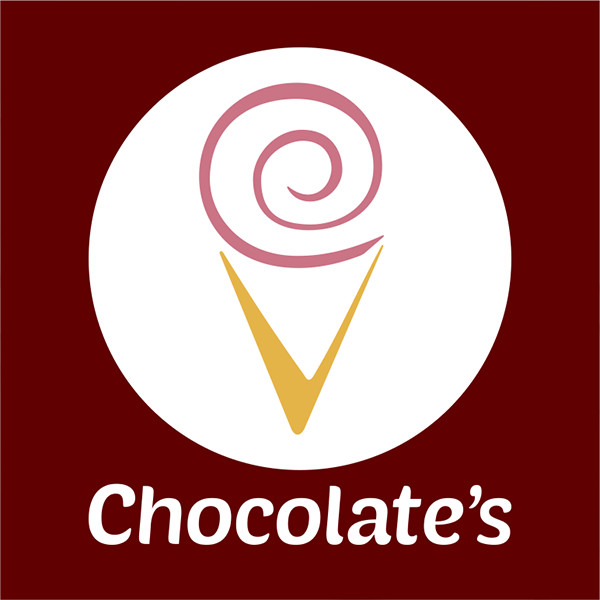 CHOCOLATE'S