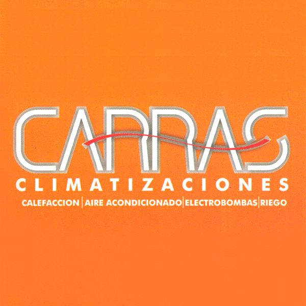 CARRAS CLIMATIZACIONES