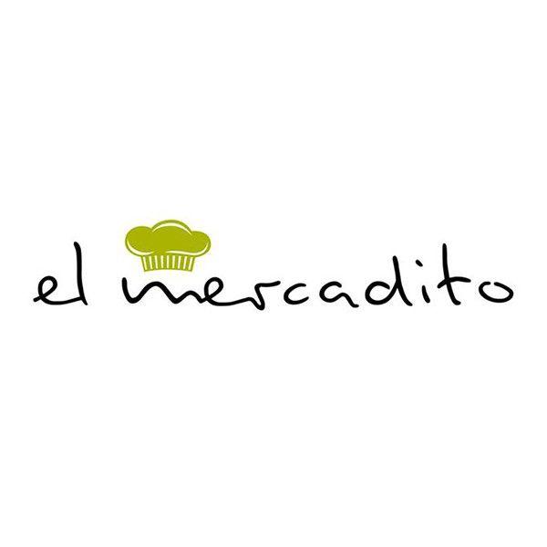 EL MERCADITO