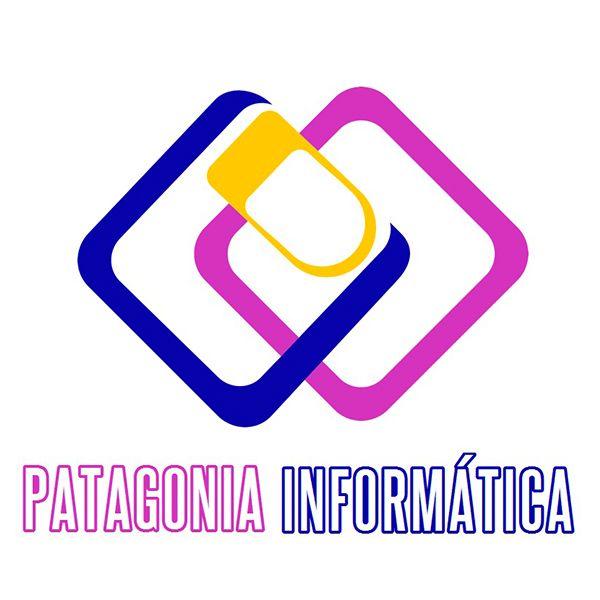 PATAGONIA INFORMATICA