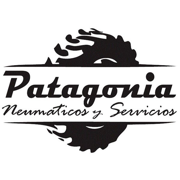 PATAGONIA NEUMATICOS