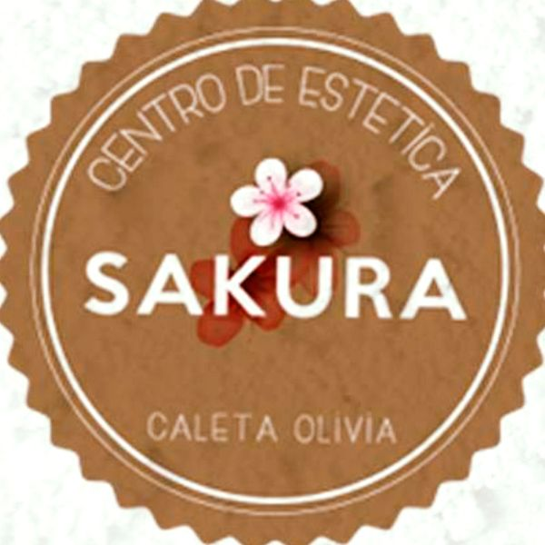 SAKURA ESTETICA
