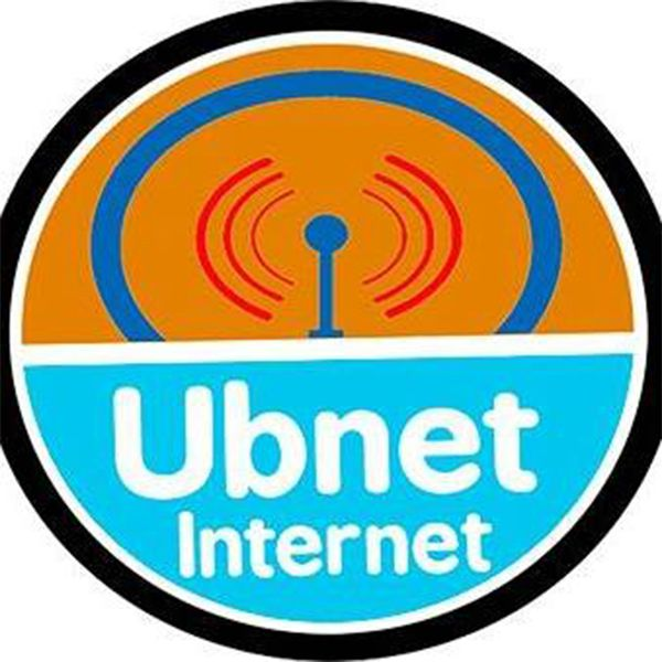 UBNET