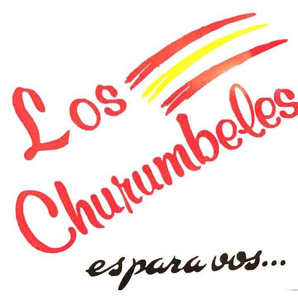 LOS CHURUMBELES