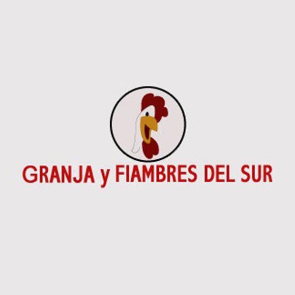 GRANJA Y FIAMBRES DEL SUR