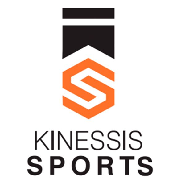 KINESSIS SPORT