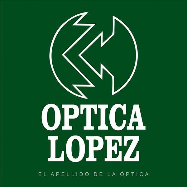 ÓPTICA LOPEZ