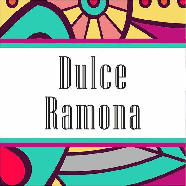 DULCE RAMONA