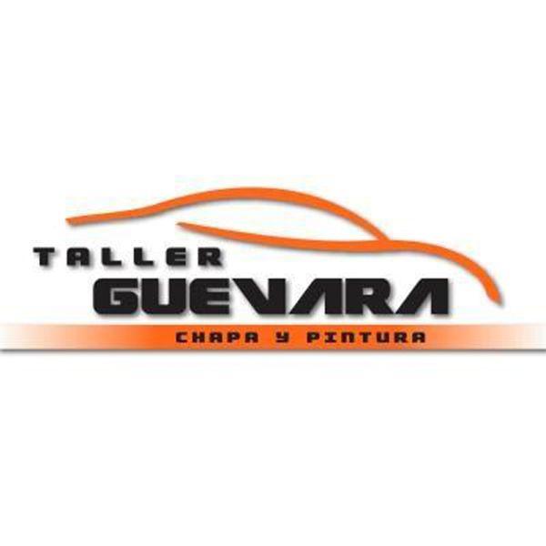 TALLER GUEVARA