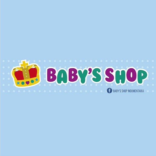 BABYS SHOP