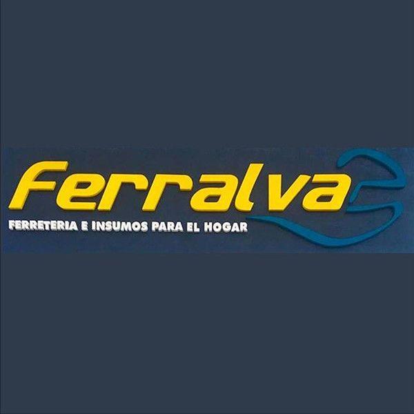 FERRALVA