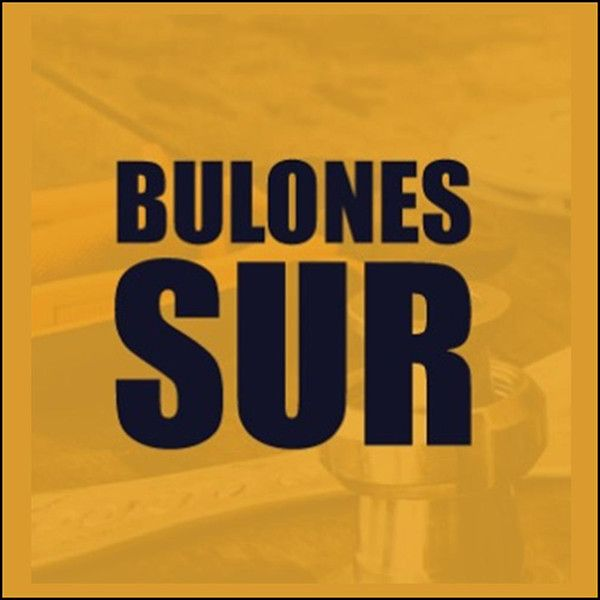 BULONES SUR