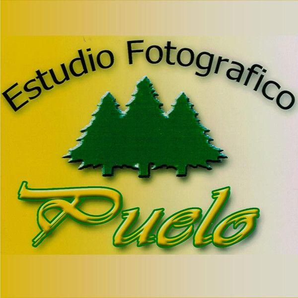ESTUDIO PUELO