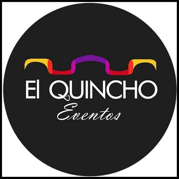 EL QUINCHO CUENTOS