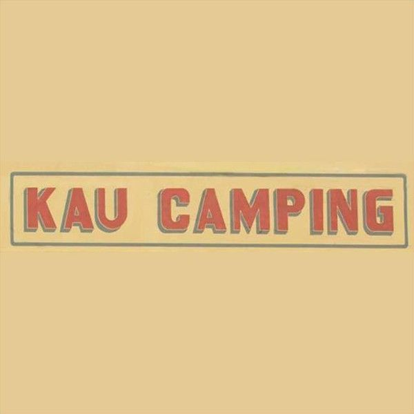 KAU CAMPING