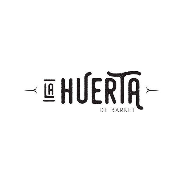 LA HUERTA DE BARKET